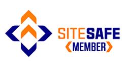 sitesafe-member